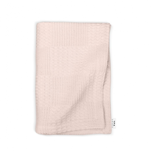 Полотенце CUBE ROSE