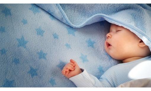 Поради, якi допоможуть виспатись молодiй мамi