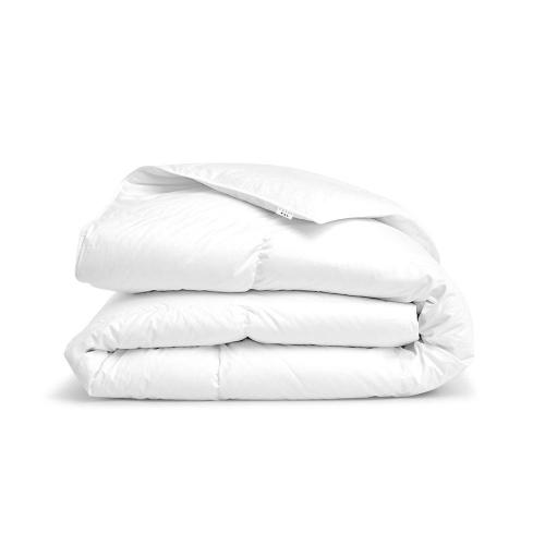 Одеяло COSAS детское SIL WHITE