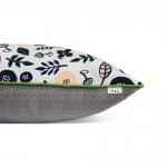 Подушка декоративная BLOOM