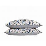 Набор BRANCHES /2 декоративные подушки/