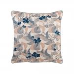 Подушка декоративная FLOWERS