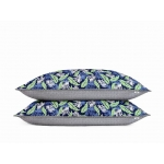 Набор LEAFAGE /2 декоративные подушки/
