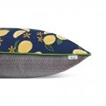 Подушка декоративная LEMONS