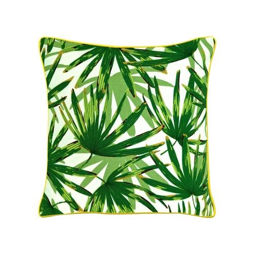 Подушка декоративная PALM