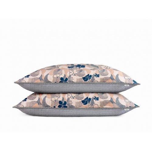 Набор FLOWERS /2 декоративные подушки/