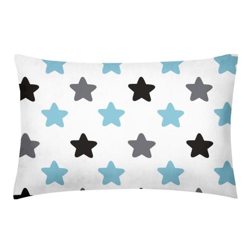 Наволочка детская SKY STARS