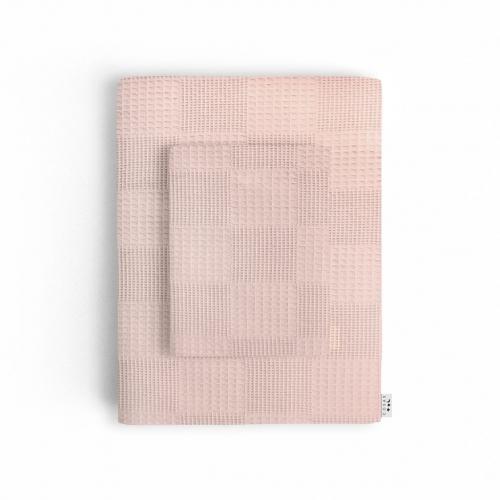 Набор полотенец CUBE ROSE